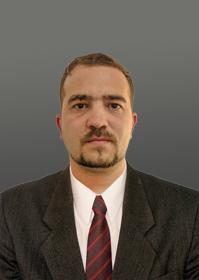 Руслан АХМАДЕЕВ