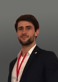 Кирилл ИДРИСОВ