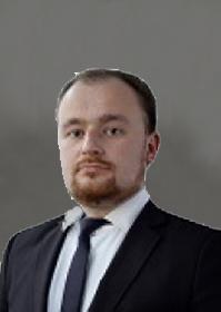 Олег ВИТУШКИН